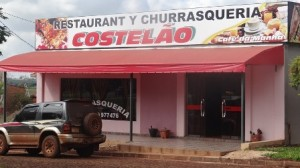 restaurant_churrasqueria_costelao (1)