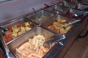 restaurant_churrasqueria_costelao (4)