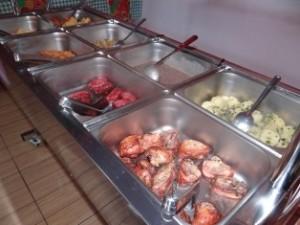 restaurant_churrasqueria_costelao (5)
