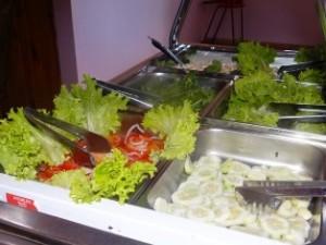 restaurant_churrasqueria_costelao (7)