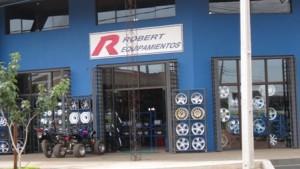 robert_equipamientos (35)