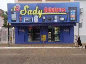 sady_celulares