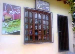 salon zulma 2