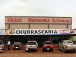 sancristobalday2 011