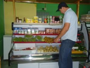 sancristobalday3 004