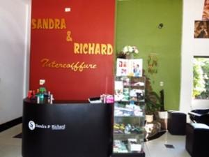 sandra_y_richard (3)