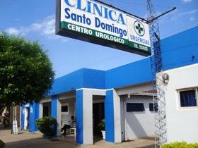 santodomingo(1)
