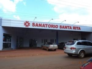 santorio_sta_rita (17)