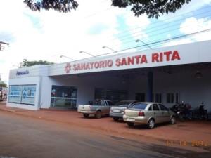 santorio_sta_rita (19)