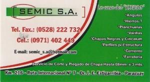 semic_sa (5)