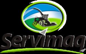 servimaq_c9_logo - Copy
