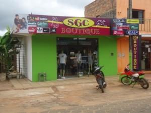 sgc_boutique (10)
