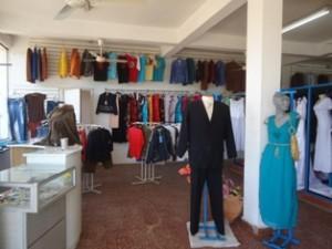 shopping_galas (1)