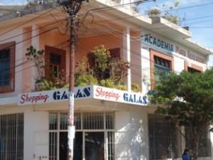 shopping_galas (3)