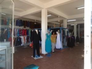 shopping_galas (4)