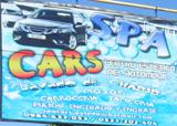 spa_cars (2)