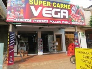 super_carne_vega (1)