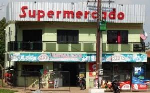 supermercado_cantera_boca (2)