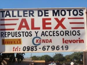 taller_de_motos_alex (6)