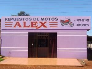 taller_de_motos_alex (7)