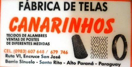telas_canarinho_2013 (13)
