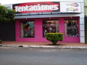 tentaciones_boutique