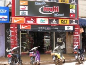 tienda_multi_marcas (12)