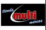 tienda_multimarcas