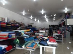 tiendas_shh (3)
