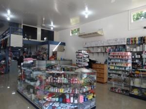 tiendas_shh (4)