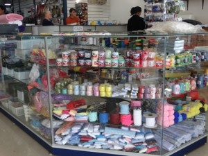 tiendas_shh (5)