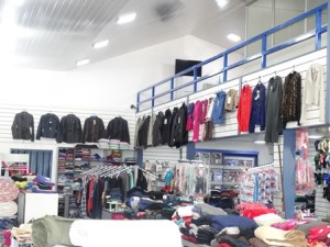 tiendas_shh (8)