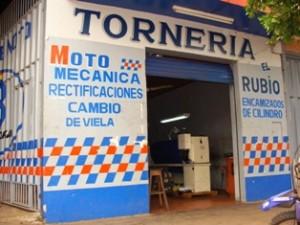 torneria_el_rubio (1)