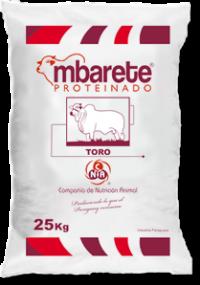 toro_mbarete