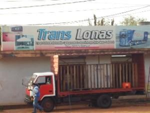 translonas 003