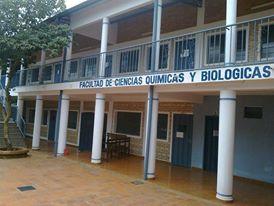 usca_caaguazu (2)