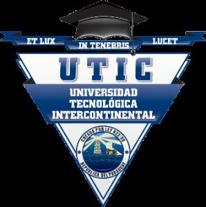 utic_caaguazu (1)