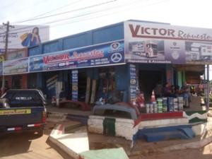 victor_repuestos (3)