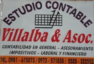 villalba011 001