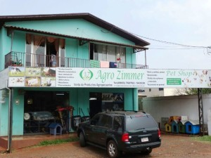 Agro Zimmer (3)