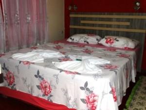 Hotel Montecarlo (5)