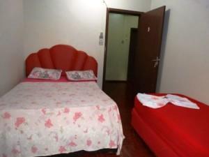 Hotel Montecarlo (8)