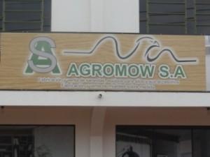 agromow_fotos (23)