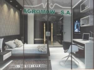 agromow_fotos (25)