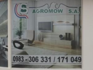 agromow_fotos (36)