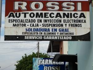 automecanica_rossi (2)