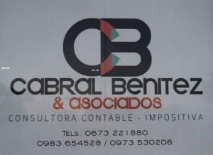 cabral_benitez (5) - Copy