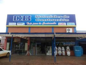 cbmateriales_ma (1)
