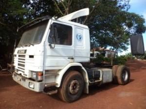 itapua_truck (13)