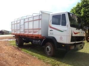 itapua_truck (4)